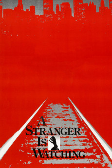 A Stranger Is Watching (1982) download