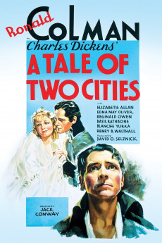 A Tale of Two Cities (1935) download