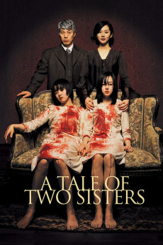 A Tale of Two Sisters (2003) download