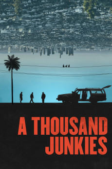 A Thousand Junkies (2017) download