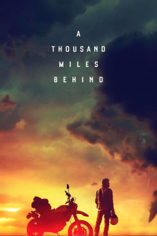 A Thousand Miles Behind (2019) download