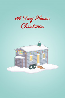 A Tiny House Christmas (2021) download