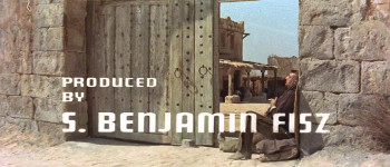 A Town Called Hell (1971) download