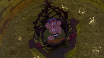 A Troll in Central Park (1994) download