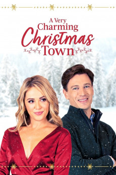 A Very Charming Christmas Town (2020) download