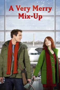 A Very Merry Mix-Up (2013) download