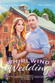 A Whirlwind Wedding (2021) download