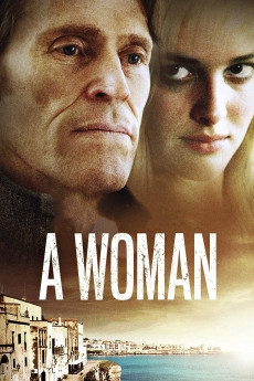 A Woman (2010) download