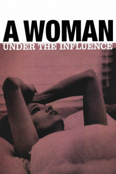 A Woman Under the Influence (1974) download