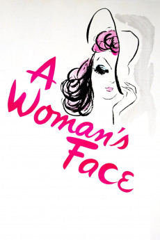 A Woman's Face (1941) download
