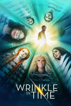 A Wrinkle in Time (2018) download