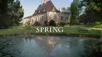 A Year in Burgundy (2013) download