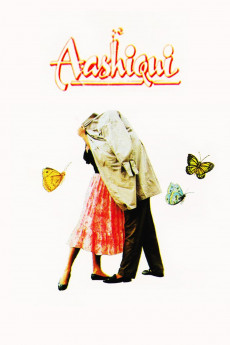 Aashiqui (1990) download
