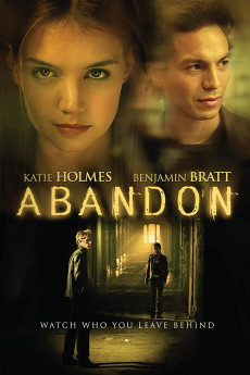 Abandon (2002) download
