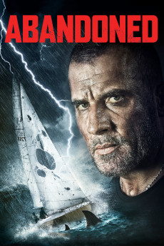 Abandoned (2015) download