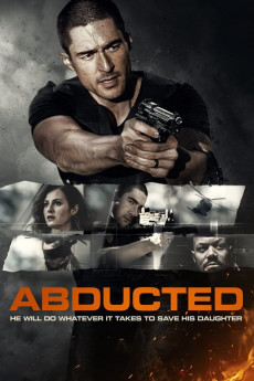 Abducted (2020) download
