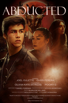 Abducted (2021) download