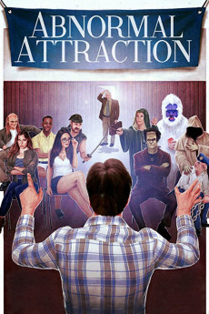 Abnormal Attraction (2018) download