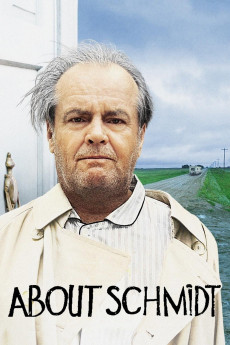 About Schmidt (2002) download
