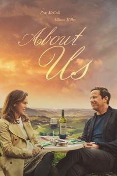 About Us (2020) download