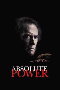 Absolute Power (1997) download