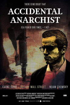 Accidental Anarchist (2017) download