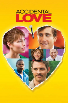 Accidental Love (2015) download
