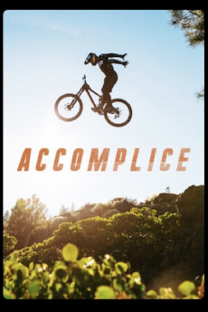 Accomplice (2021) download