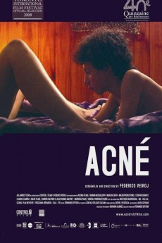 Acne (2008) download