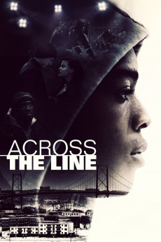 Across the Line (2015) download