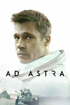 Ad Astra (2019) download
