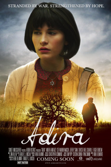 Adira (2014) download