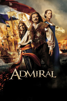 Admiral (2015) download