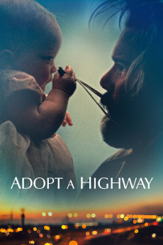 Adopt a Highway (2019) download