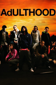 Adulthood (2008) download