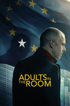 Adults in the Room (2019) download