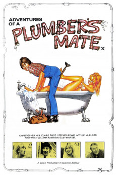 Adventures of a Plumber's Mate (1978) download