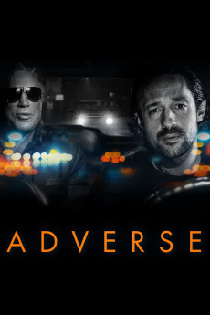 Adverse (2020) download