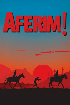 Aferim! (2015) download