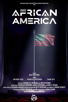 African America (2021) download