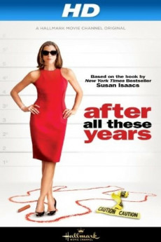 After All These Years (2013) download