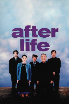 After Life (1998) download