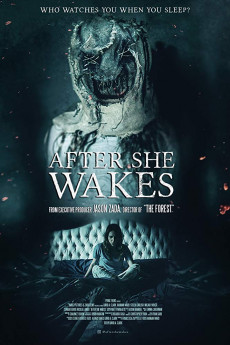 After She Wakes (2019) download