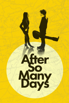 After So Many Days (2019) download