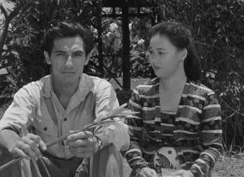 After the Curfew (1954) download