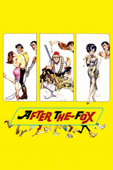 After the Fox (1966) download