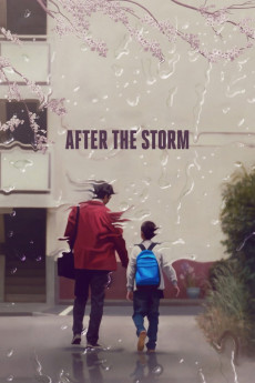 After the Storm (2016) download