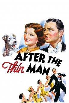 After the Thin Man (1936) download