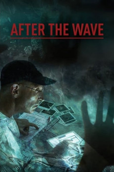 After the Wave (2014) download