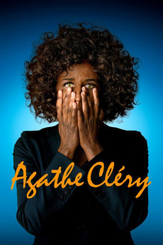 Agathe Cléry (2008) download